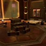 Sindariel's Bounty Hunter room – T3-M4
