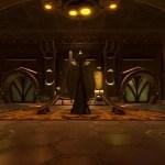 Sindariel's Palace Lounge - T3-M4