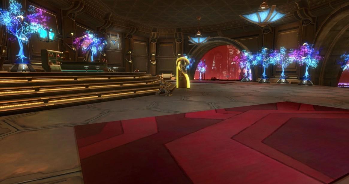 dancerspalace_ballroom3