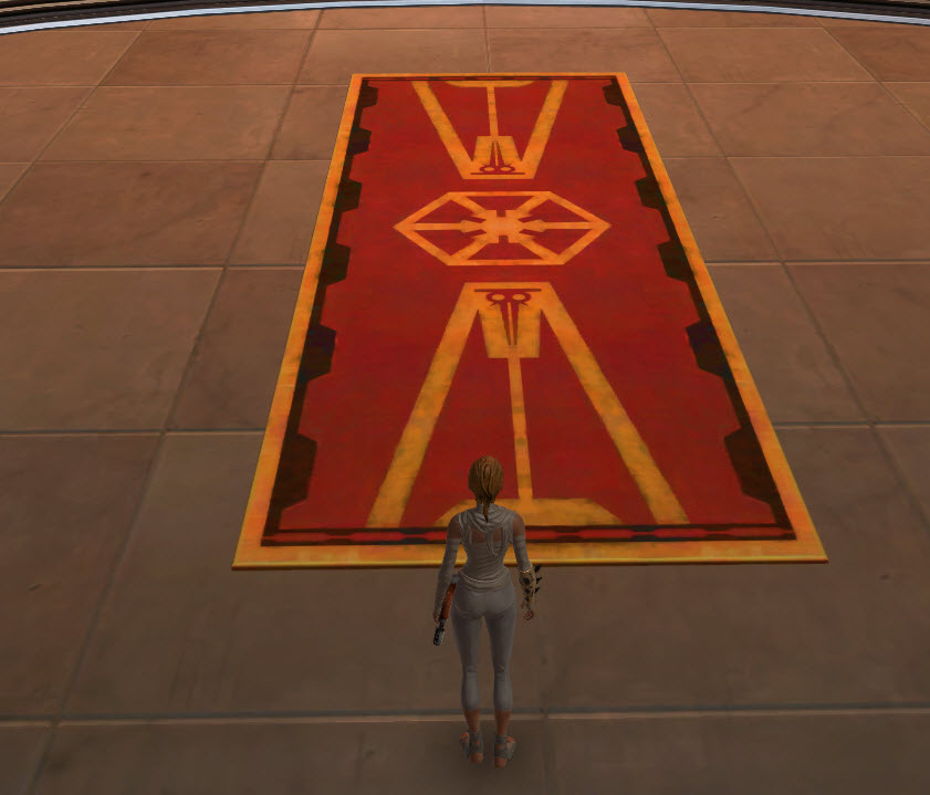 swtor-imperial-dignitary's-rug-decorations-2