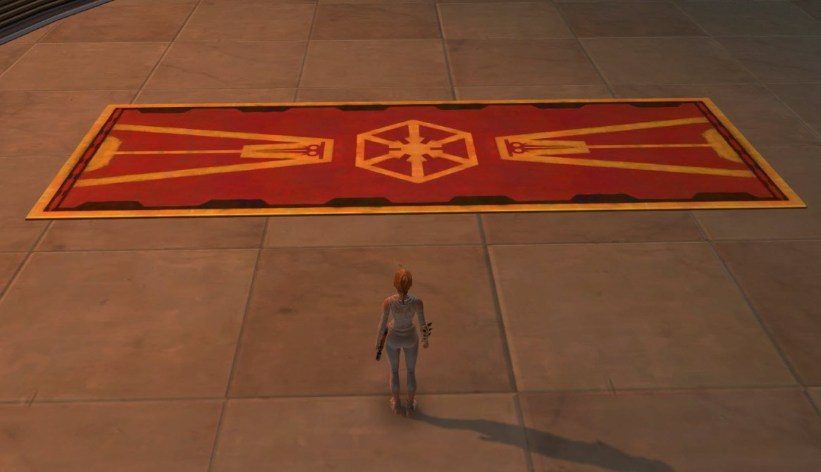 swtor-imperial-dignitary's-rug-decorations