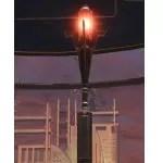 Oriconian Lantern
