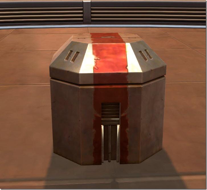 swtor-republic-crate-single-decorations