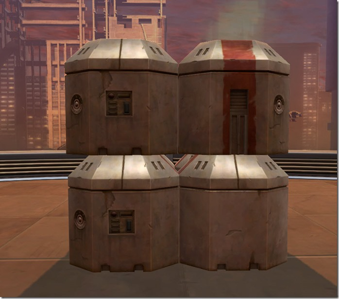 swtor-republic-crate-stacked-decorations