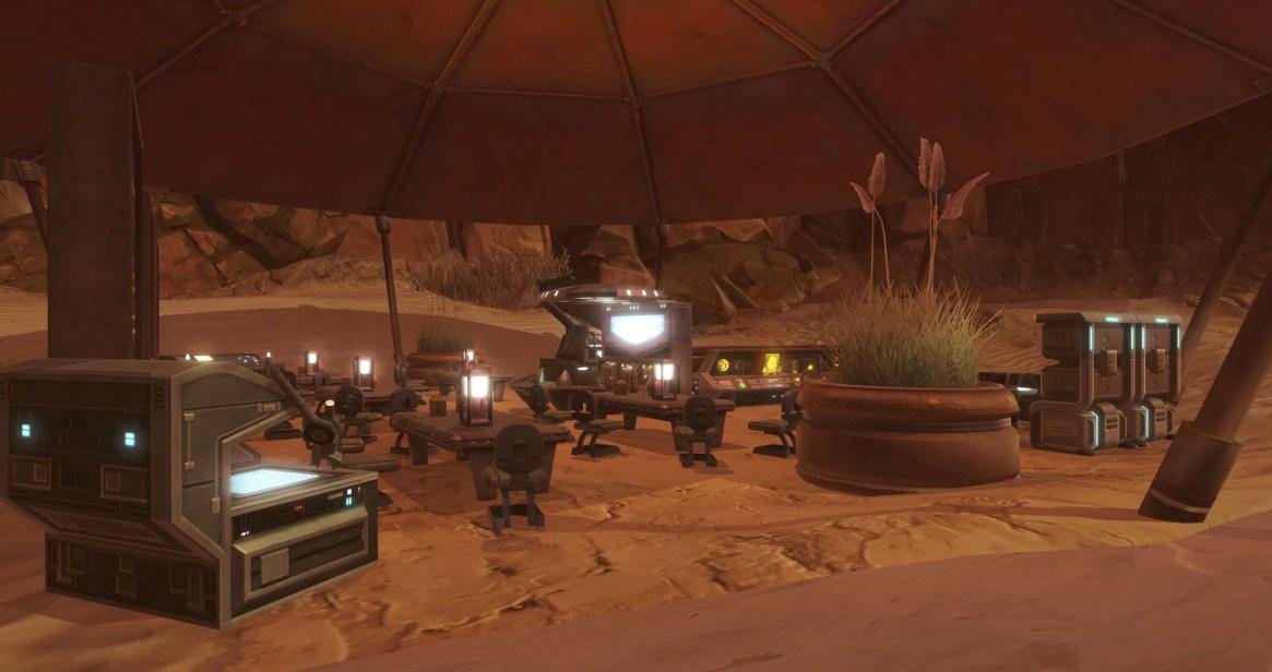 tatooine_village4