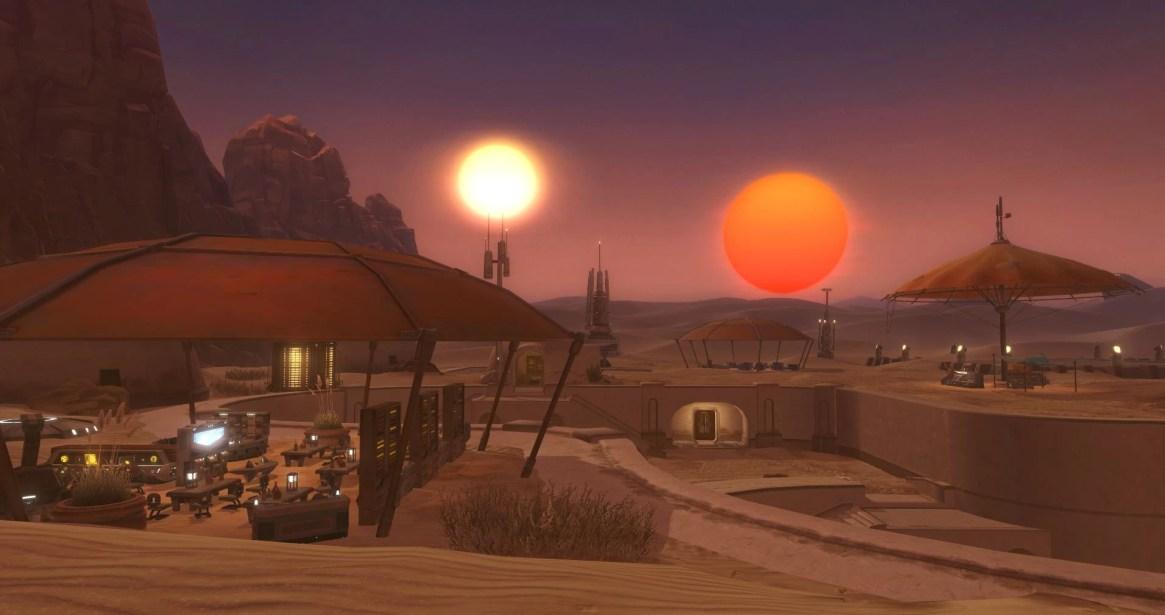 tatooine_village51