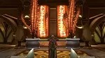 Deadkings Casino/Bar Entrance – The Harbinger