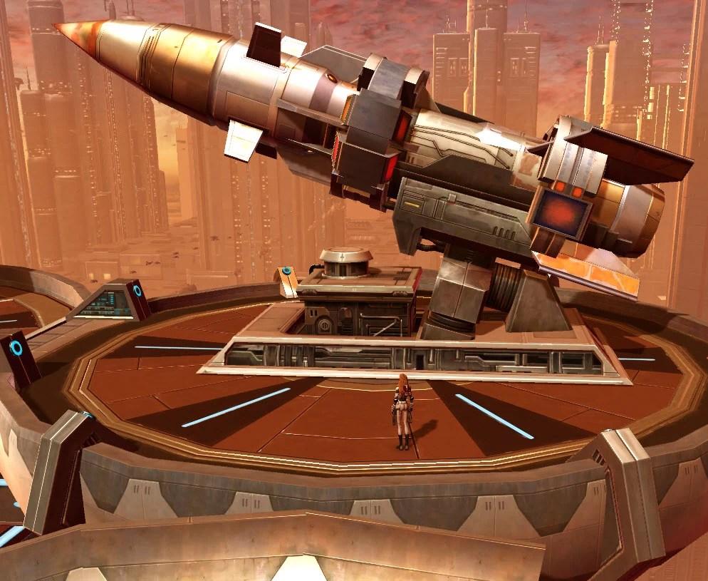 swtor-storm-carrier-rocket-decoration-2