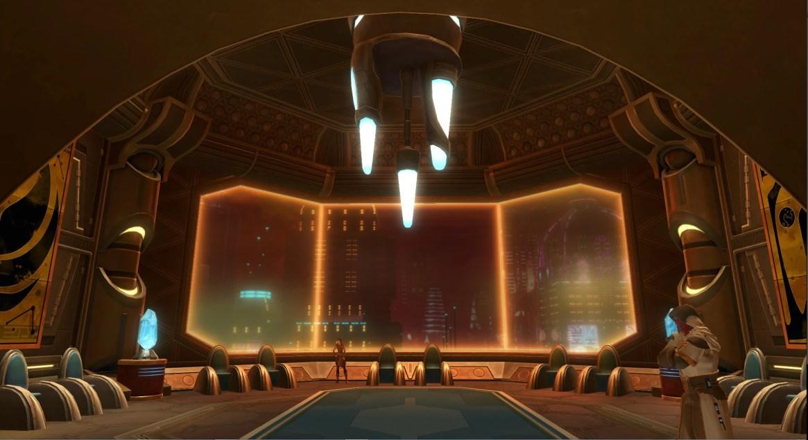 Exuros-Jedi-Council