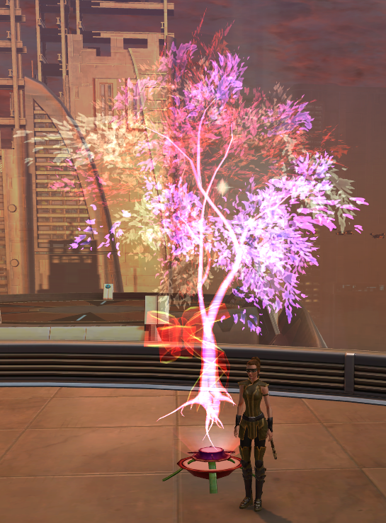 Life-Day-Holotree-Pink-2