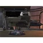 Starship: Imperial Gunship