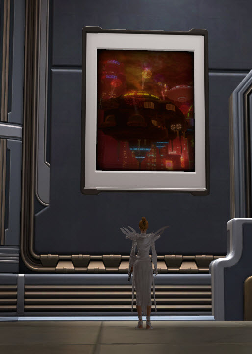 swtor-art-3rd-anniversary-celebration-nar-shaddaa-2