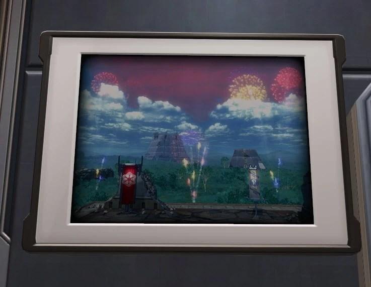 swtor-art-3rd-anniversary-celebration-yavin-4