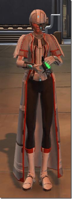 Imperial Medic
