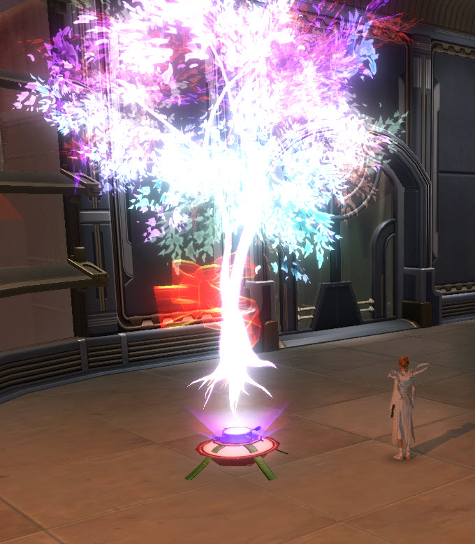 swtor-life-day-holo-tree-blue-purple-2