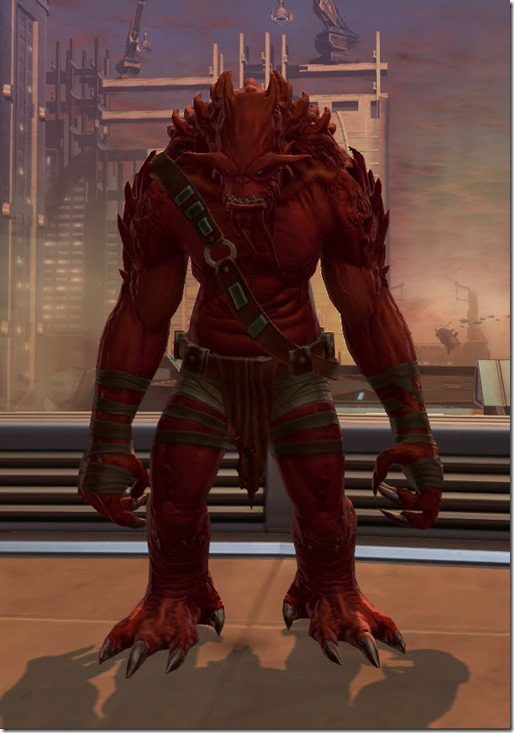 swtor-massassi-guard-male-2