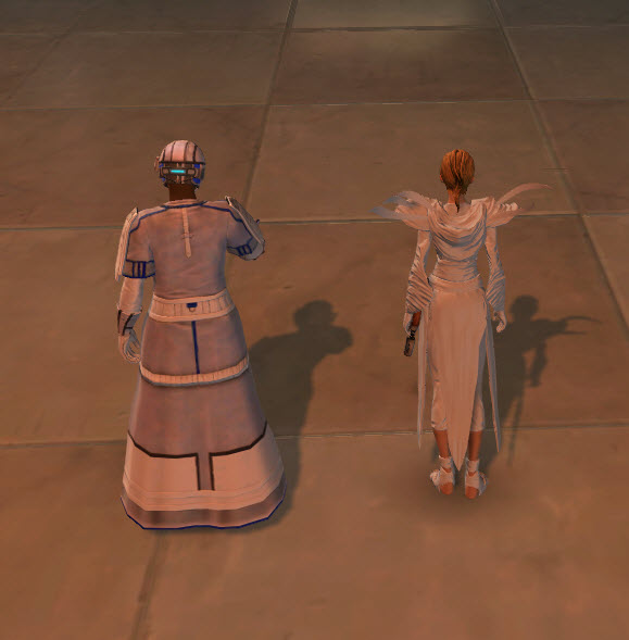 swtor-republic-medic-decoration-2