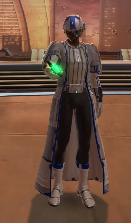 swtor-republic-medic-decoration