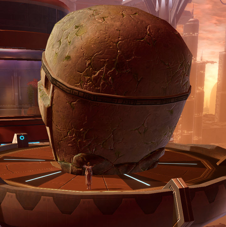 swtor-yavin-head-sculpture-3