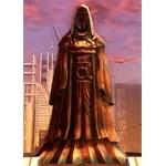 Grand Statue of Revan
