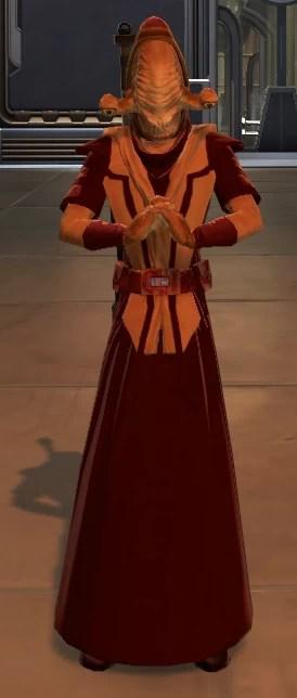 Rakata Mystic 2