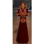 Rakata Mystic
