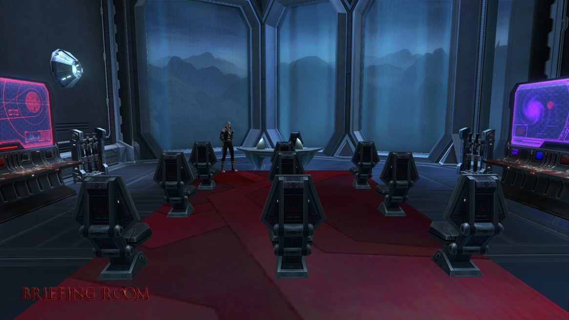 Azkaris-Temple-of-Darkness-Briefing-Room-1