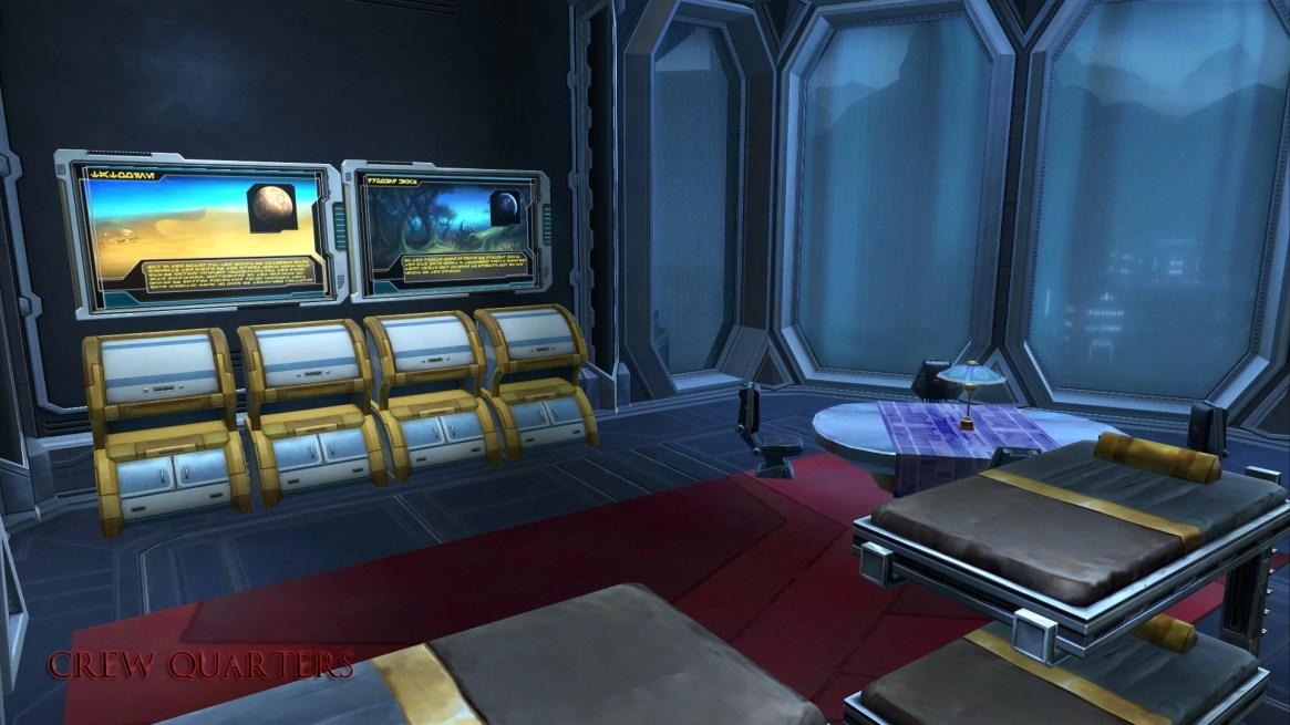 Azkaris-Temple-of-Darkness-Crew-Quarters-2
