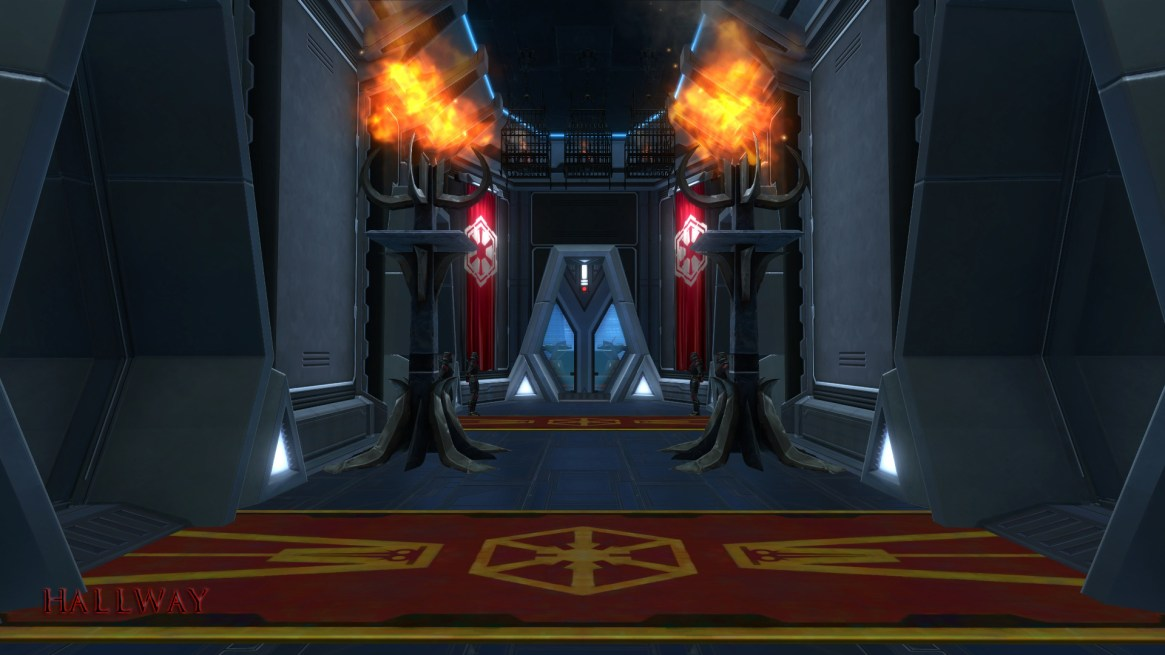 Azkaris-Temple-of-Darkness-Hallway