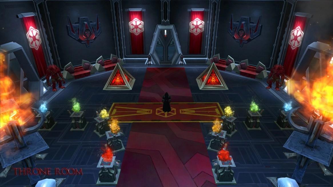 Azkaris-Temple-of-Darkness-Throne-Room-3