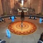 Rhajaion – Clara'morgane' s Jedi Academy – Darth Nihilus