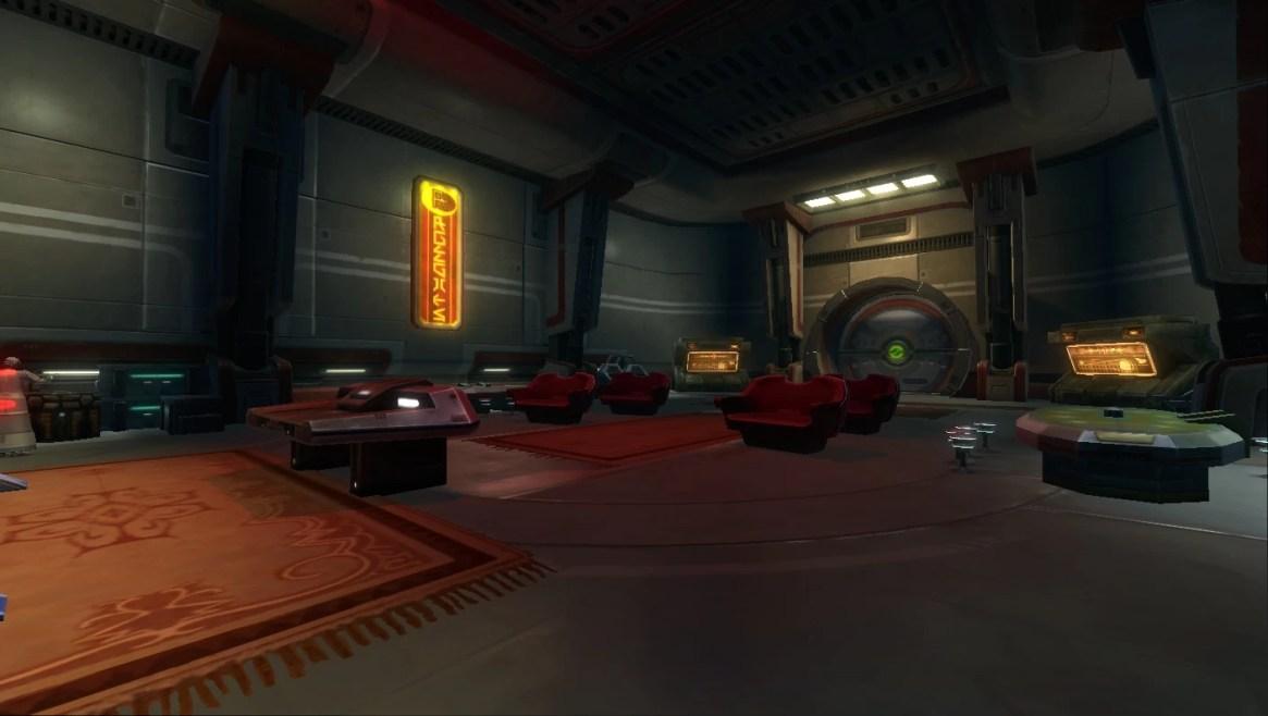37-Smuggler-Training-Room-Diagonal