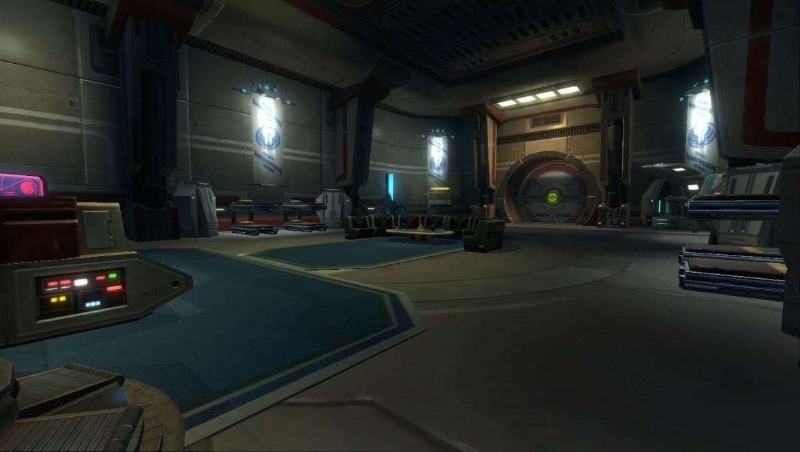 39-Trooper-Training-Room-Diagonal