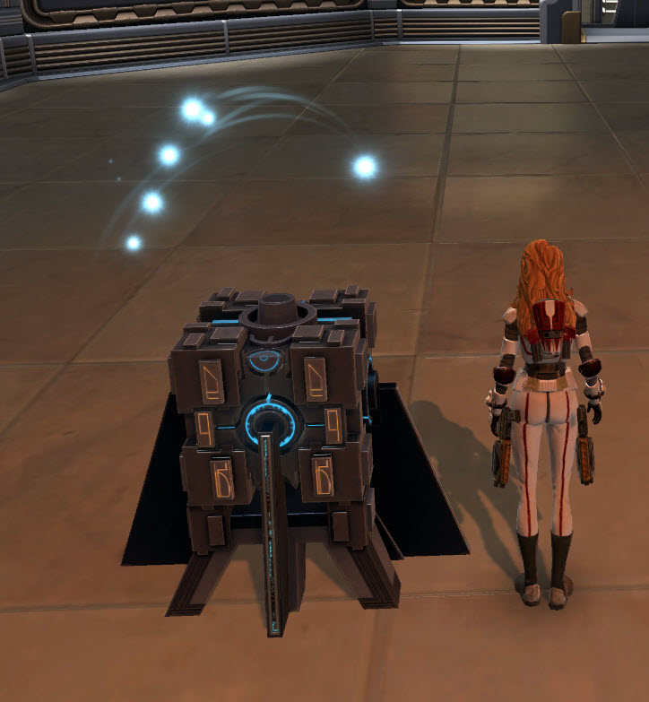 swtor-ancient-hypergate-energy-orb-2