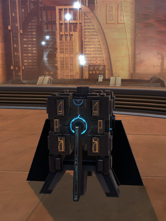 swtor-ancient-hypergate-energy-orb
