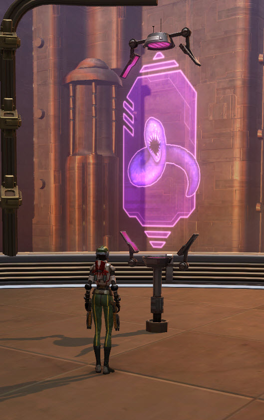 swtor-flag-rotworm-banner-2