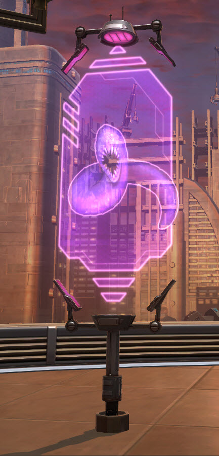 swtor-flag-rotworm-banner