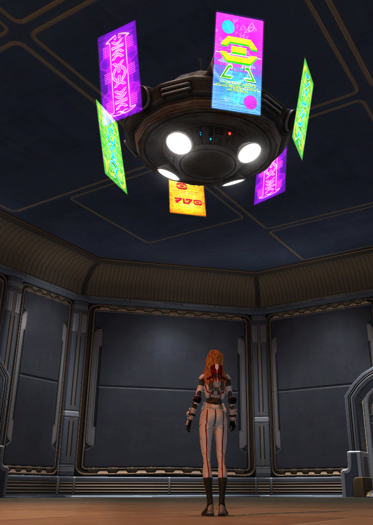 swtor-quesh-huttball-pit-chandelier-2