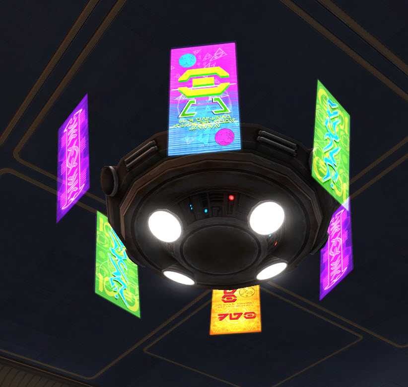 swtor-quesh-huttball-pit-chandelier