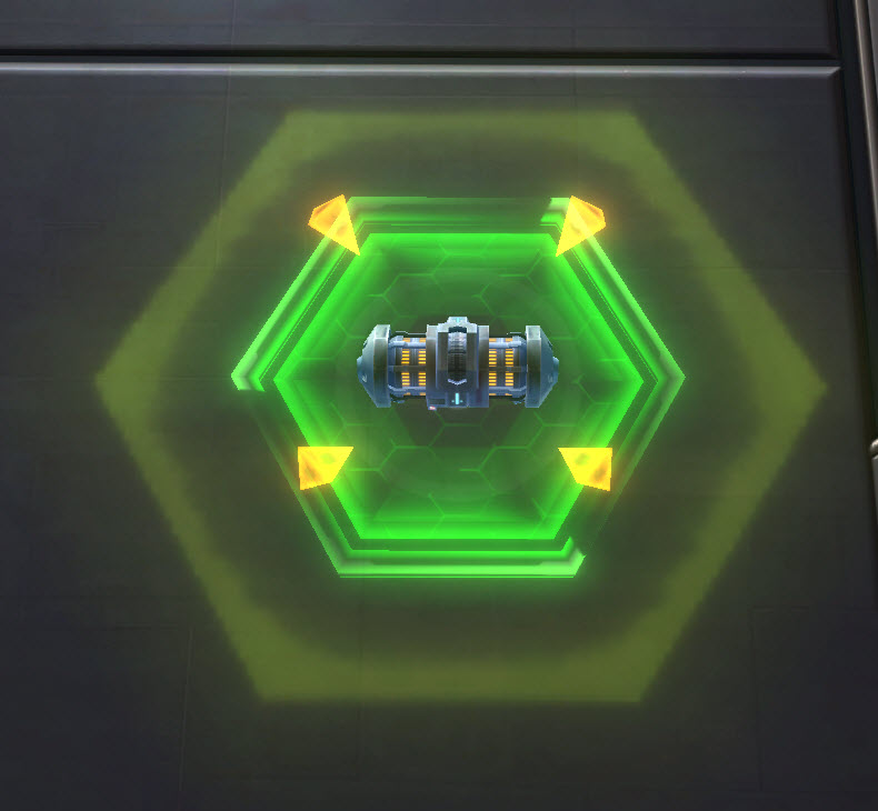 swtor-voidstar-bomb-decorations