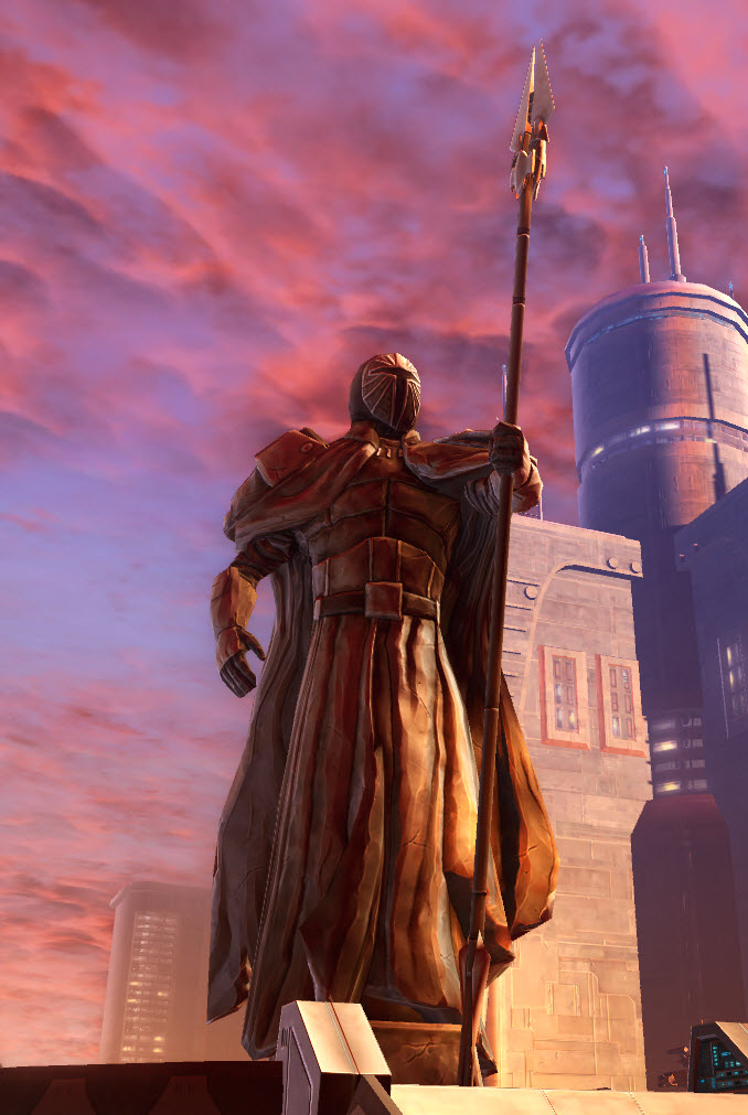 swtor-second-grand-statue-of-mandalore