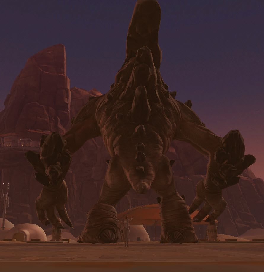 swtor-worldbreaker-monolith-decoration-2