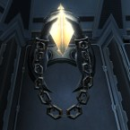 Benaiah's Galactic Stronghold - T3-M4