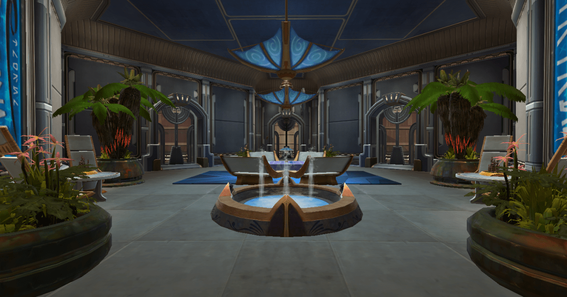 Stronghold-Tour-Coruscant-15