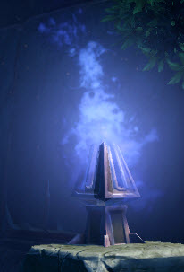 Dromund Kaas Dark Temple