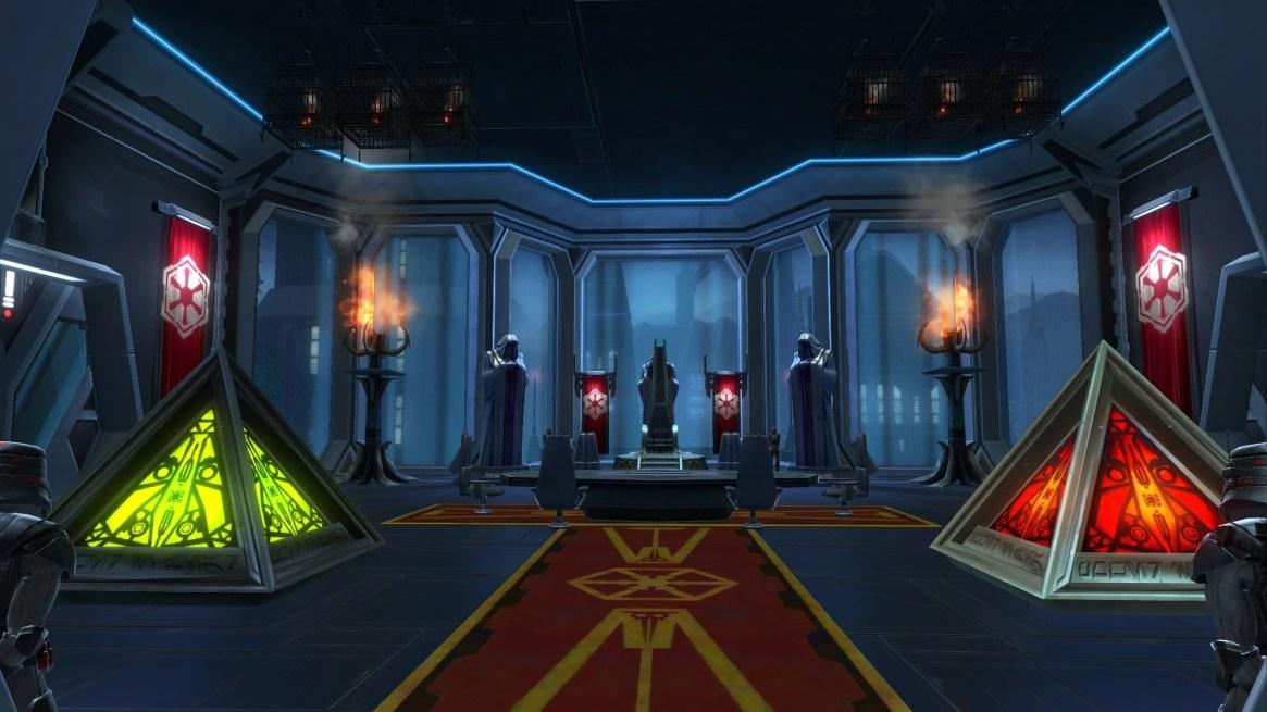 Throne-room-2