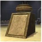 Pottery: Rakata Bowl