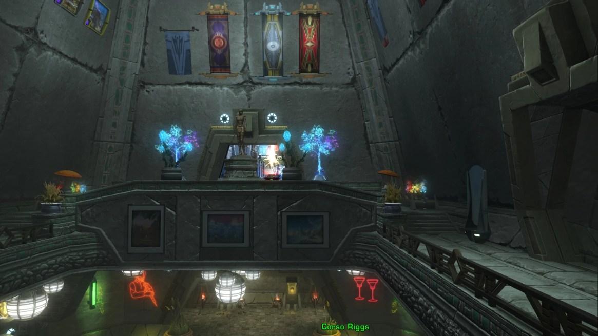 10_Temple_Balcony_b