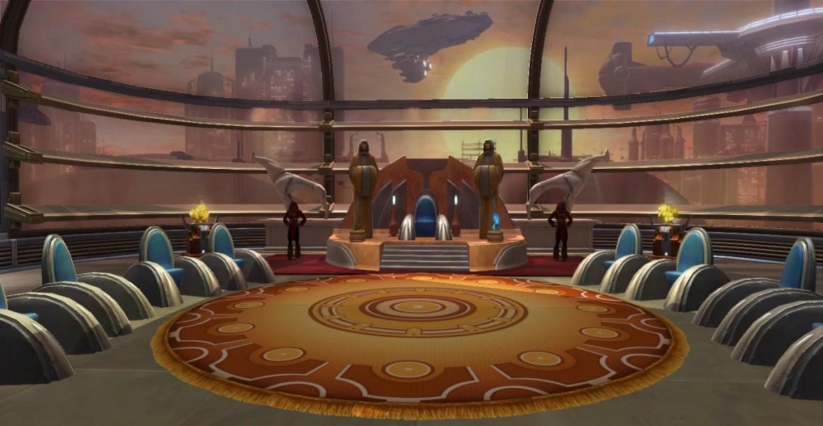 council-room1