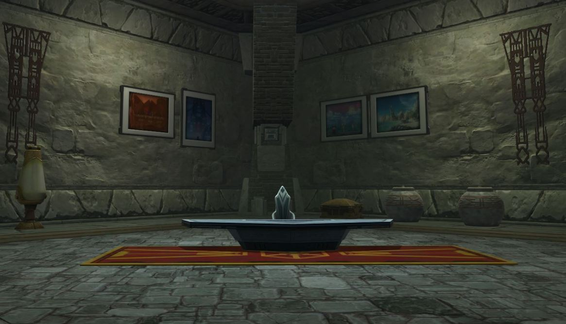 temple9